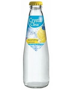 crystal_clear_lemon_kl_fles_1
