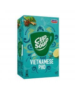 cup_a_soup_vietnamese_pho_1
