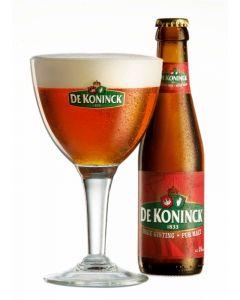 de_koninck_bier_1