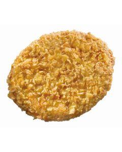 de_vries_crocky_burger_halal_1