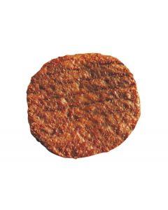 de_vries_hamburger_100_gram_1