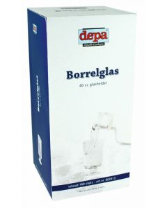 depa_borrelglas_op_voet_40cc_venst_ds_9_1