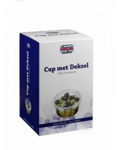 depa_cup_deksel_250cc_transp_038421_1