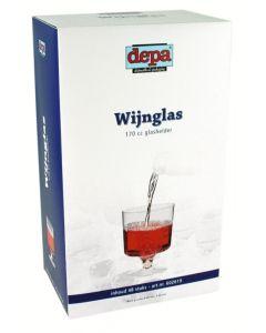 depa_wijnglas_op_voet_170cc_1
