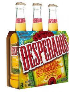 desperados_bier_1
