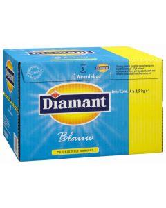 diamant_frietvet_blauw_62610_1