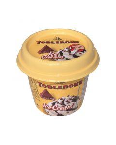 domini's_toblerone_cup_185ml_1
