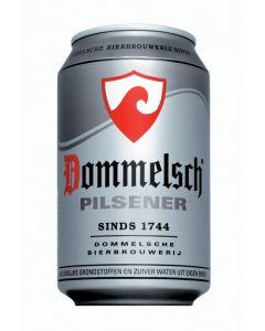 dommelsch_pilsener_blik_1