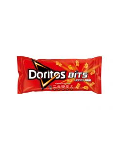 doritos_bits_twisties_honey_bbq_30_gram_x331_1