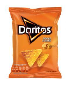 doritos_nacho_cheese_oranje_44_gram_x772_1