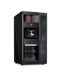 Douwe Egberts Omni Espresso Koffieautomaten