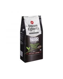 D.E. Good Origin vriesdroogkoffie 300gr.