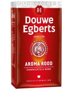 douwe_egberts_aroma_rood_1