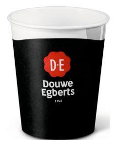 douwe_egberts_beker_250cc_1