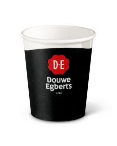 douwe_egberts_beker_karton_180cc_1