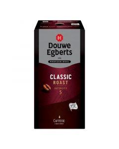 douwe_egberts_cafitesse_classic_roast_nieuw_1