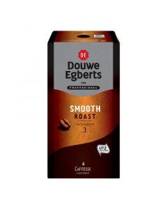 douwe_egberts_cafitesse_smooth_roast_utz_1