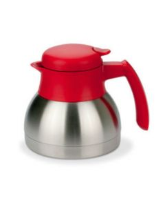 douwe_egberts_cafitesse_thermoskan_09ltr_rvs_rood_1