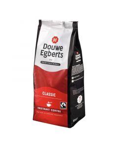 douwe_egberts_classic_vries_droog_koffie_juiste_formaat_1