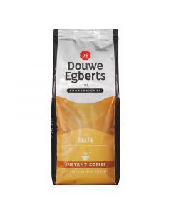 douwe_egberts_elite_koffie_nieuw_1