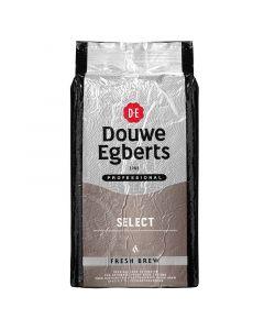 douwe_egberts_freshbrew_select_nieuw_1