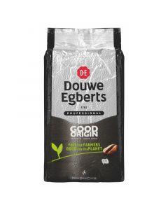 douwe_egberts_good_origin_freshbrewkoffie_nieuw_1