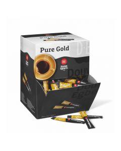 douwe_egberts_moccona_pure_gold_sticks_nieuw_1