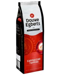 douwe_egberts_topping_cappuccino_topping_1