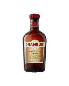 drambuie_1