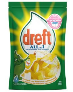 dreft_uliteracaps_all_in_1_citroen_1