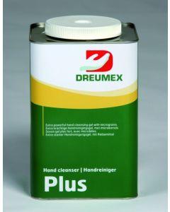 dreumex_plus_handreiniger_extra_krachtig_1
