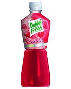 dubbelfrisss_framboos_cranberry_0_5_liter_pet_1