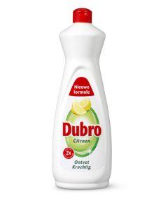 dubro_citroen_1