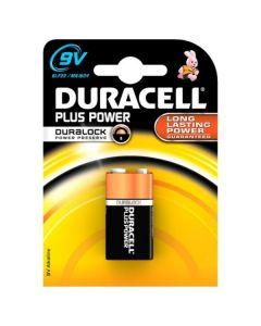 duracell_plus_power_batterij_9v_3st_1