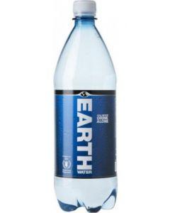 earth_water_still_0_5_ltr_pet_1