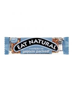 eat_natural_protein_packed_1