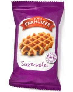 echte_enkhuizer_suikerwafel_90_gram_1