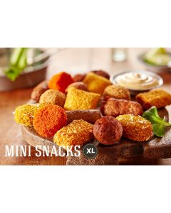 elite_mini_snacks_xl_assorti_1