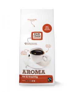 fair_trade_original_aroma_snelfilter_1
