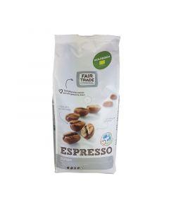fair_trade_original_bio_espresso_bonen_1