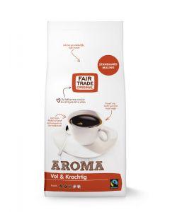 fair_trade_original_rood_1