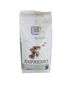 fairtrade_koffie_en_thee_bonen_espresso_1