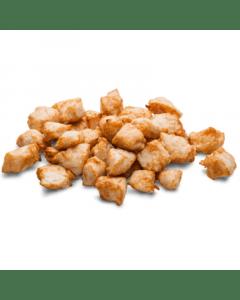 Family Chicken gegrilde Kipfiletblokjes  2x2,5kg.