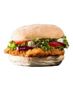 family_chicken_royal_crunchy_filetburger_1
