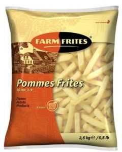 farm_frites_frozen_finest_10_mm_1