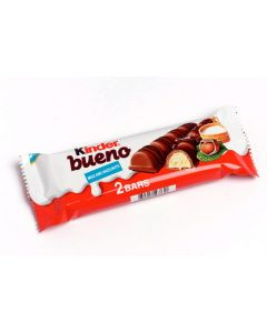 ferrero_kinder_bueno_white_1