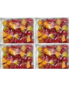 ffe_paradise_fruitmix_mango_aardbei_150_gram_dv_1