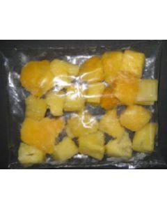 ffe_sunshine_fruitmix_ananas_mango_150_gram_dv_1