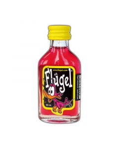 flugel_wodka_energy_20_ml_1