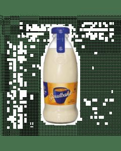Friesche Vlag Goudband 186ml. fles
